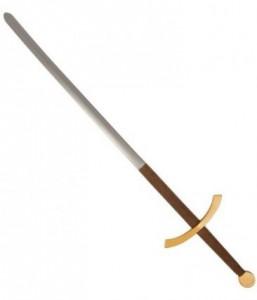 espada-robb-stark