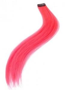 extension-rosa-cersei