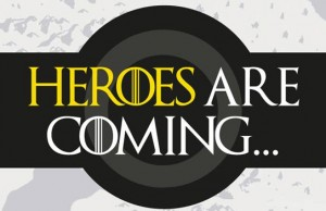 heroes-are-coming