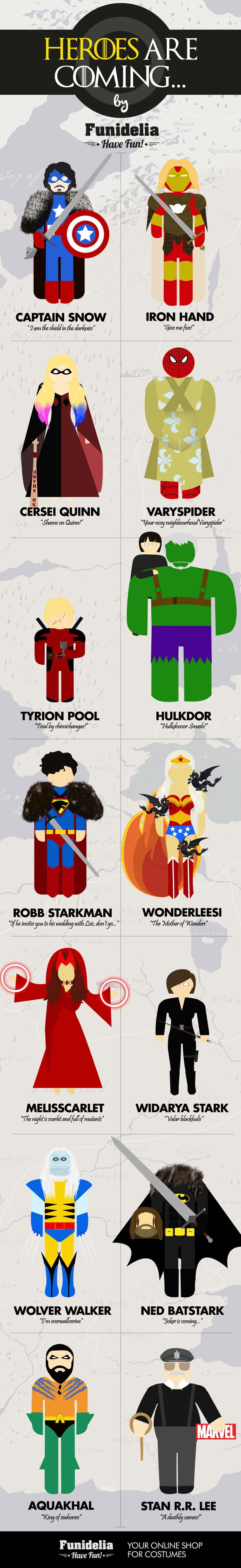 infographic-heroes-are-coming