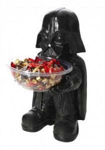 porta-caramelos-darth-vader