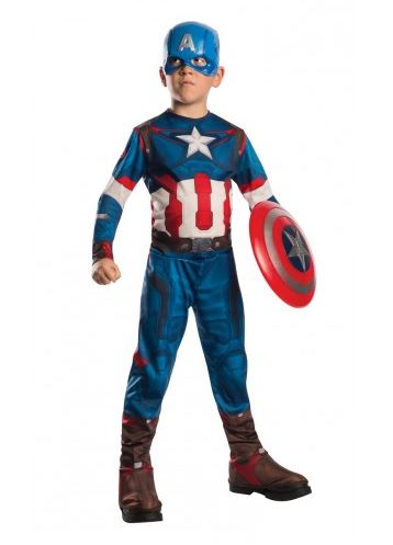capitan-america-nino