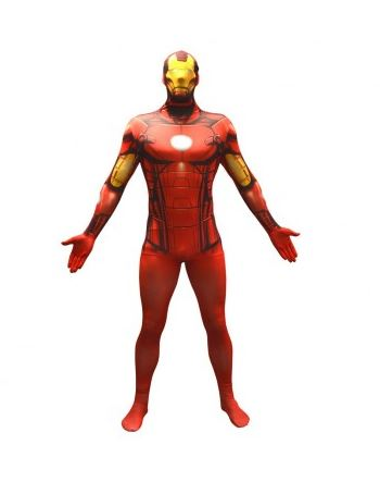 morphsuit-iron-man