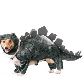 disfraz-perro-dinosaurio