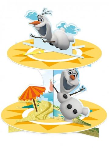 expositor-cupcakes.olaf