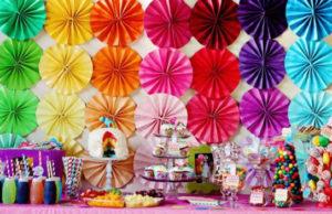 fiestas-de-colores