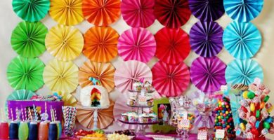 Fiestas Temáticas 7 Ideas Top De Temáticas Para Fiestas