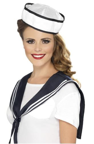 kit marinero