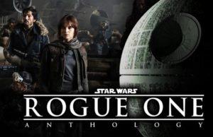 star-wars-rougue-one