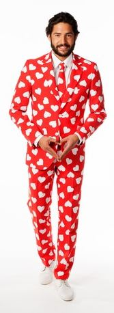opposuit-mr-lover-lover