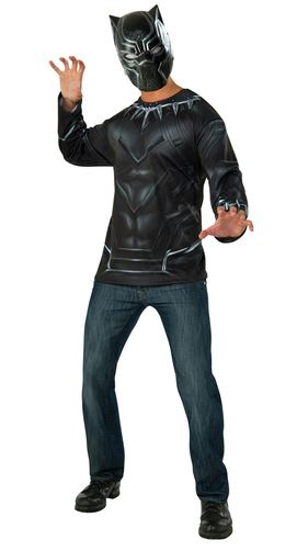 disfraz-black-panther