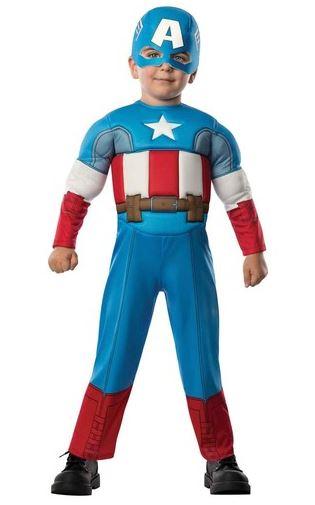 disfraz-capitan-america-nino