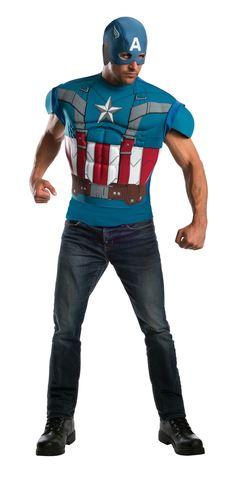 disfraz-capitan-america-soldado-invierno-musculoso