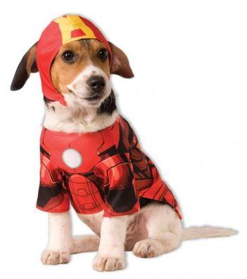 disfraz-iron-man-perro