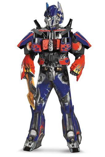 disfraz-transformers-optimus-prime