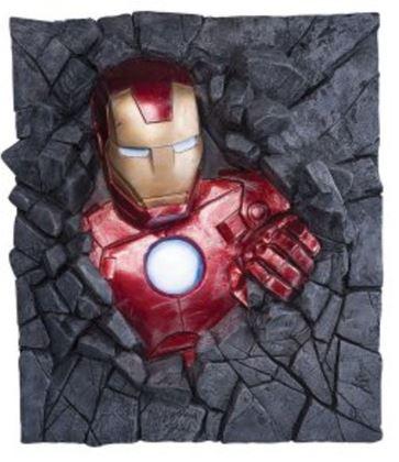 figura-decorativa-pared-iron-man