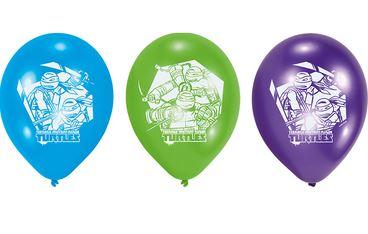 globos-tortugas-nija