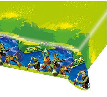 mantel-tortugas-ninja