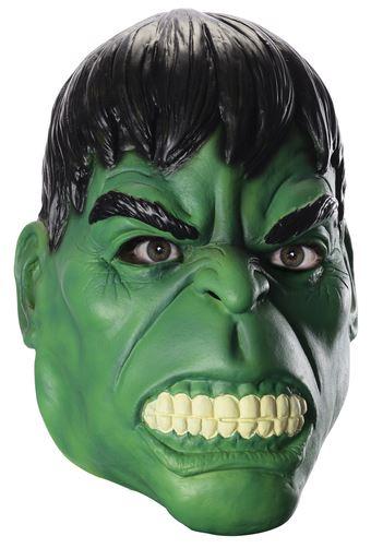 mascara-hulk
