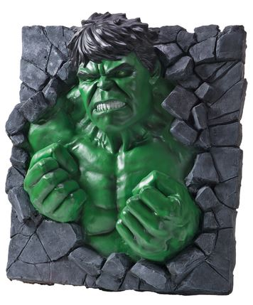 pieza-decorativa-hulk-pared