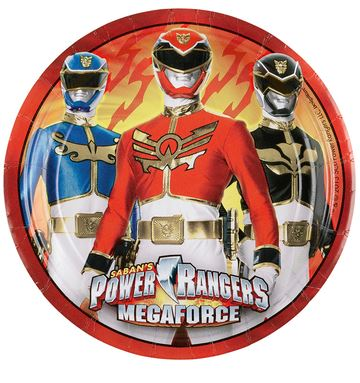 platos-power-rangers