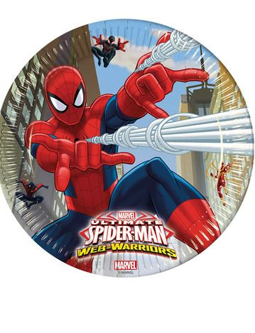 platos-spiderman