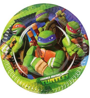 platos-tortugas-ninja