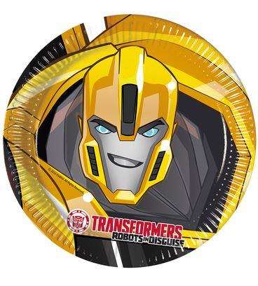 platos-transformers
