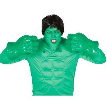 punos-verdes-mutante