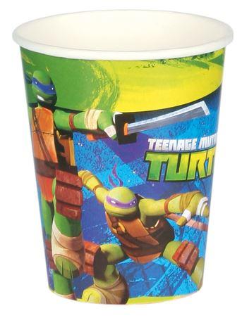 vasos-tortugas-ninja