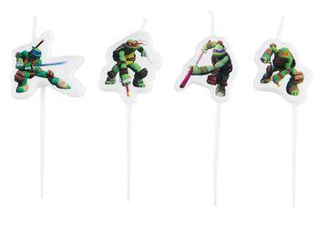 velas-tortugas-ninja