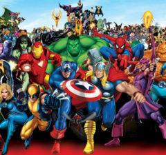 fiesta-de-cumpleanos-de-superheroes