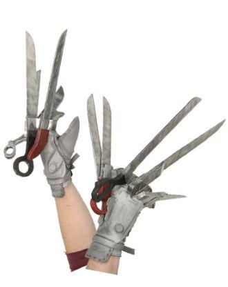 manos eduardo manostijeras