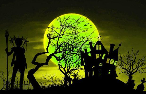 razones-disfraces-halloween