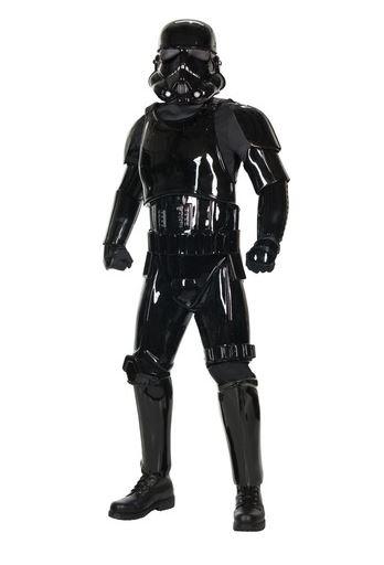 disfraz-stormtrooper