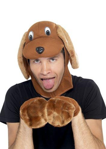 kit perro
