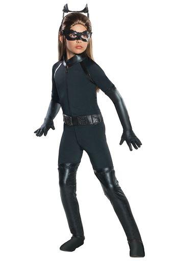 disfraz-catwoman-cat-noir