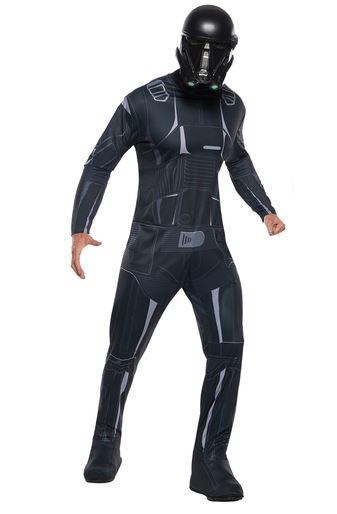 disfraz death trooper