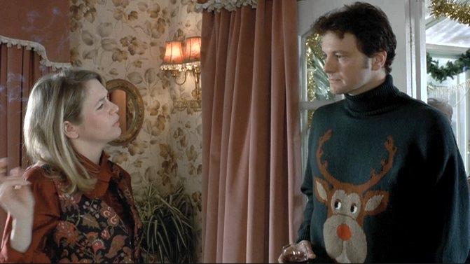 jerseys navidenos