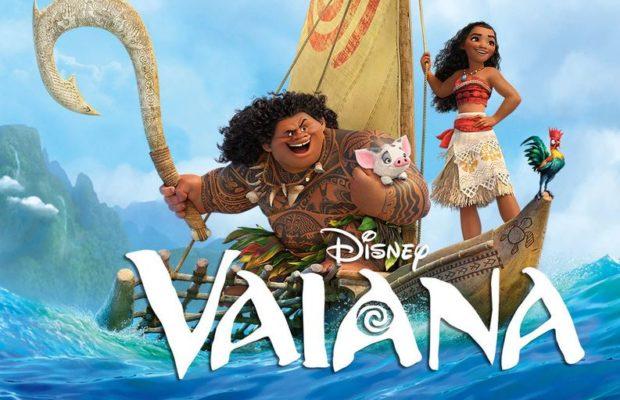 Déguisements De De Vaiana Pour La Sortie Du Nouveau Film De Disney Idées De Déguisements