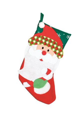 Disfraces de pap noel ho ho ho feliz navidad ideas - Disfraces duendes navidenos ...