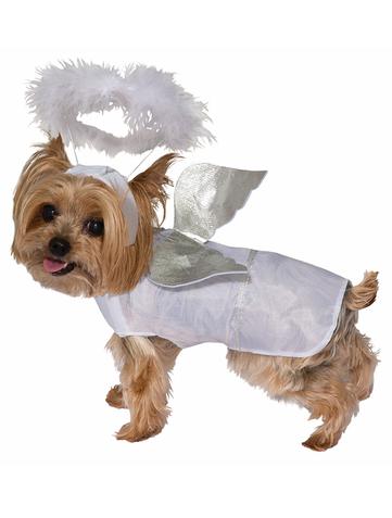 Disfraces Navide Os Para Perros El Regalo Ideal Para Tu