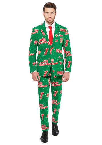 traje happy holidude opposuit