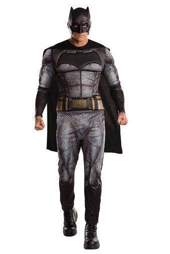 disfraz-batman-batman-v-superman