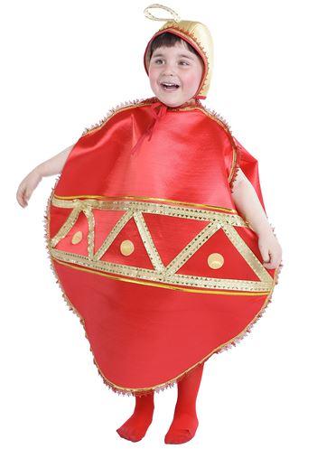 disfraz-bola-navidad