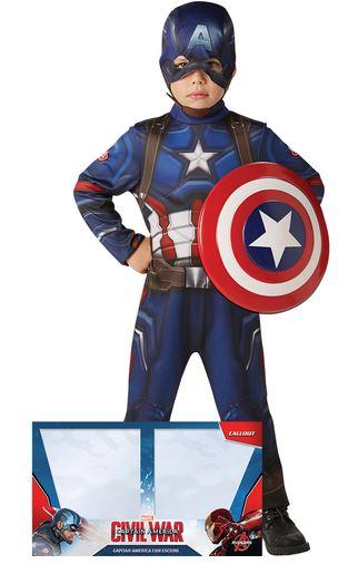 disfraz-capitan-america-caja-regalo