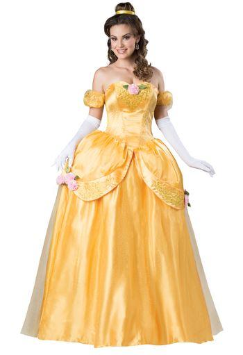 disfraz-de-princesa-bella-para-mujer