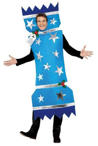 disfraz-de-sorpresa-navidad