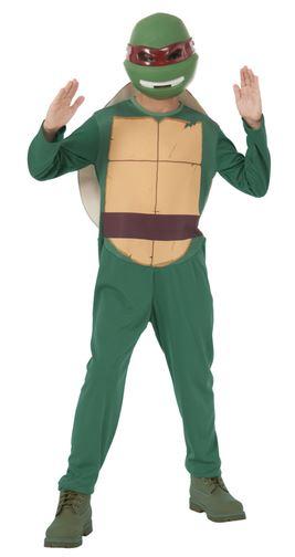 disfraz-raphael-tortugas-ninja-caja-regalo