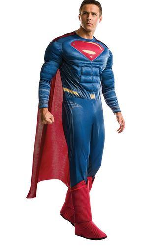 disfraz-superman-batman-v-superman